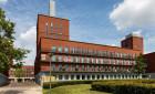 Apartment Schrabber 13 -Den Haag-Morgenweide
