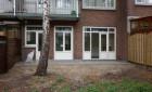 Apartment Laakkade-Den Haag-Laakkwartier-Oost