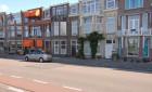 Apartment Kranenburgweg-Den Haag-Geuzenkwartier