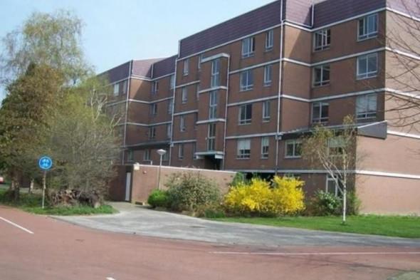 appartement te huur amsterdam zuidoost leerdamhof 1250