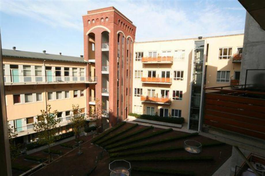 Apartment for rent den haag torenstraat 1650 for Room for rent den haag