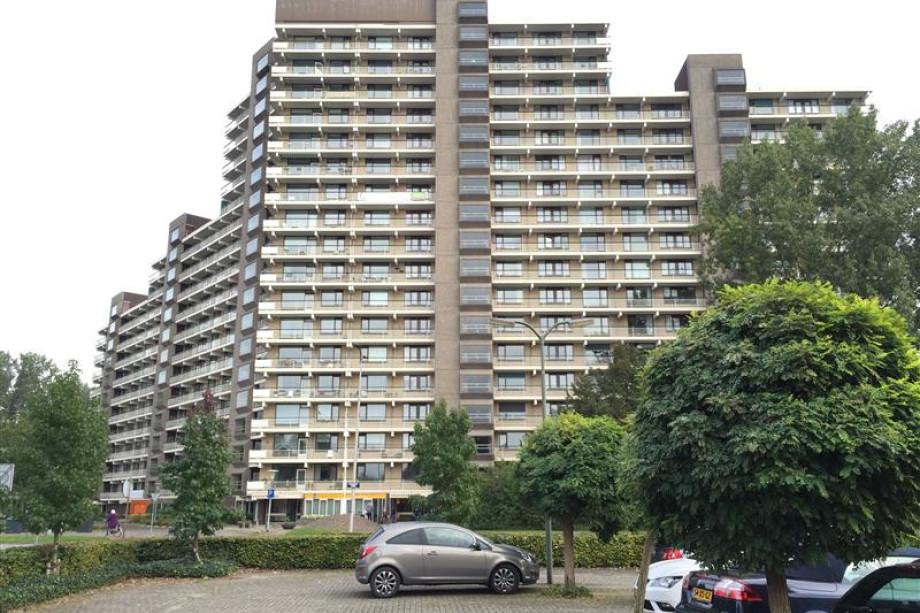 Appartement te huur arnhem groningensingel 544 for Huis te huur in gelderland