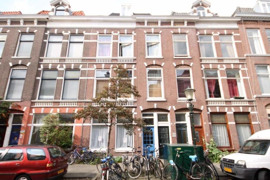 Apartment for rent den haag daguerrestraat 530 for Room for rent den haag