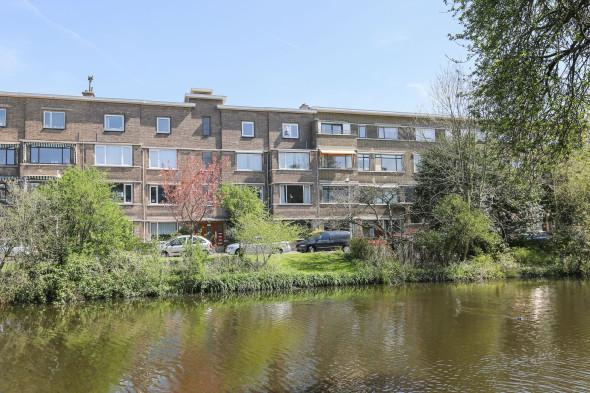 Appartement te huur rigolettostraat den haag voor 900 for Huis te koop den haag