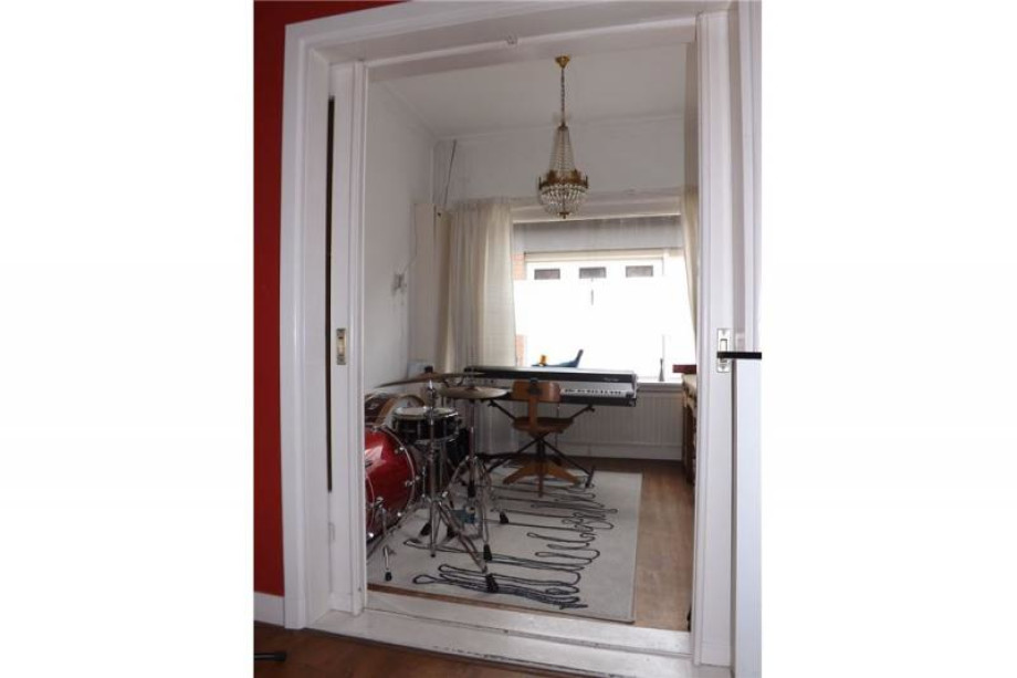 Huurwoning te huur roosendaal boomgaardstraat 850 - Betegelde ensuite marmeren badkamers ...