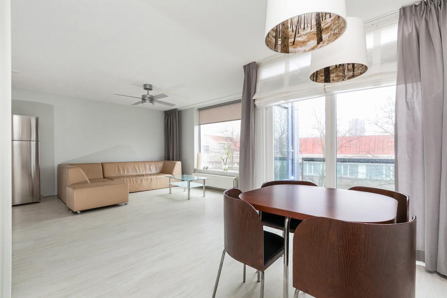 Appartement te huur rotterdam schinkelstraat 1050 for Auto interieur reinigen rotterdam