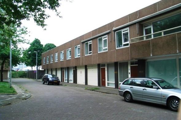 Appartement te huur koopvaardijhof rotterdam voor 1450 for Appartement te huur in rotterdam