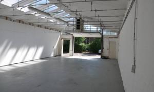 Garage Huren Eindhoven : Huurwoning te huur ruysdaelbaan eindhoven voor u ac mnd