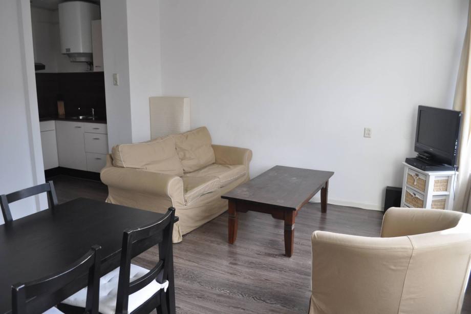 Appartement te huur huis te landelaan rijswijk voor 875 - Appartement huis ...
