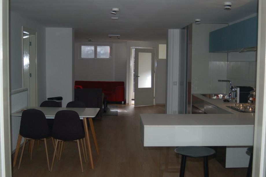 Appartement te huur regentessestraat nijmegen voor 70 for Te koop nijmegen oost