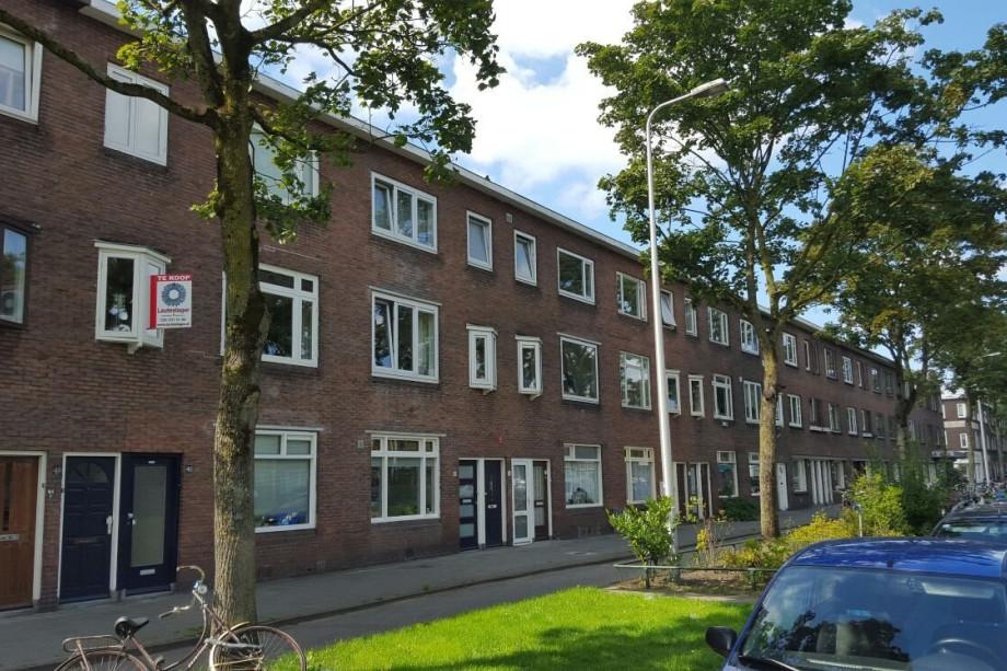 Kamer te huur van egmondkade utrecht voor 480 - Kamer te huur m ...