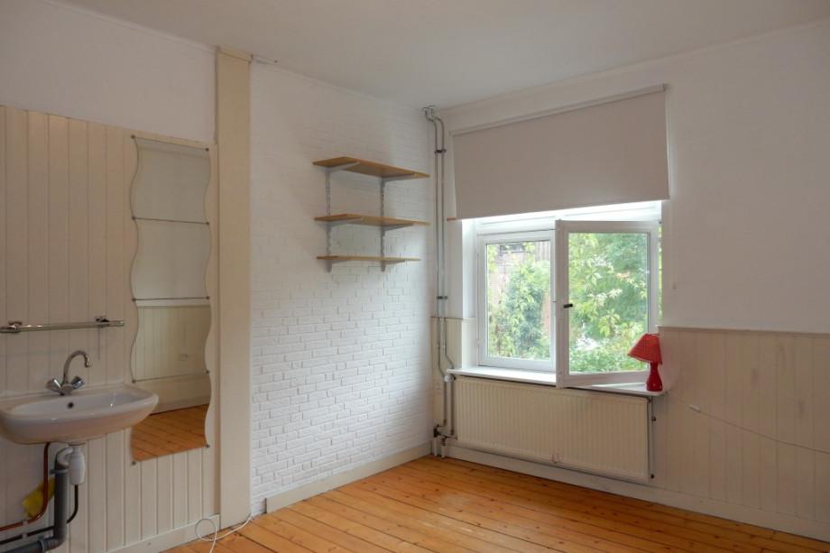 Kamer te huur onder de kerk maastricht voor 320 - Deco kamer onder dekking ...
