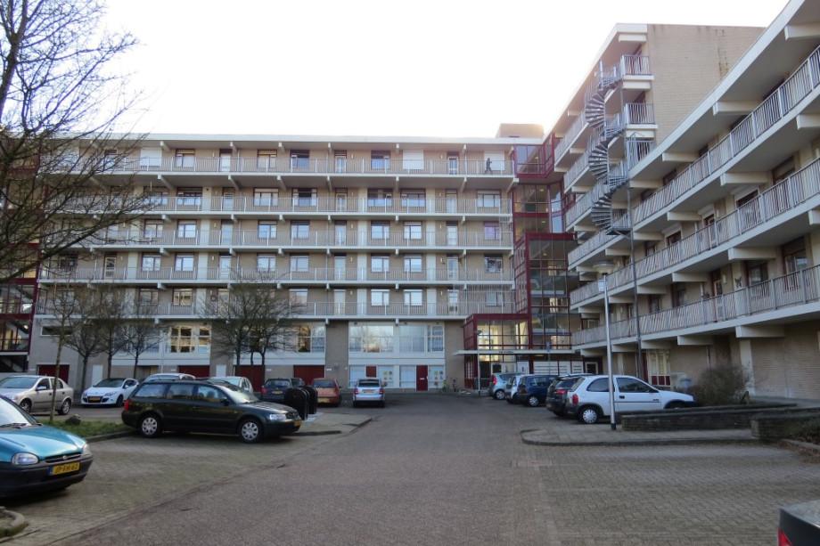 Appartement Te Huur Zeswegenlaan 264 Heerlen Voor 595