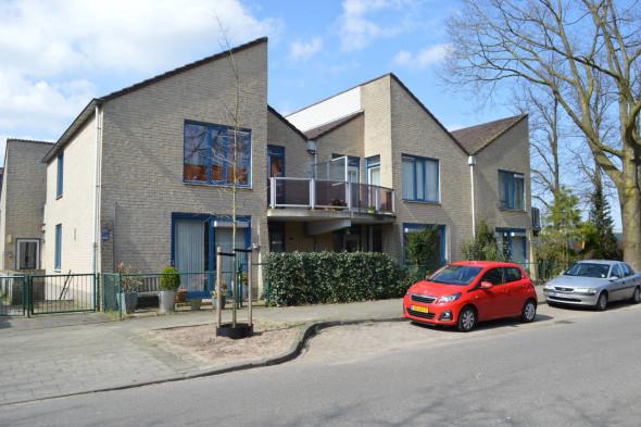 huurwoningen gelderland uw huurwoning staat op pararius