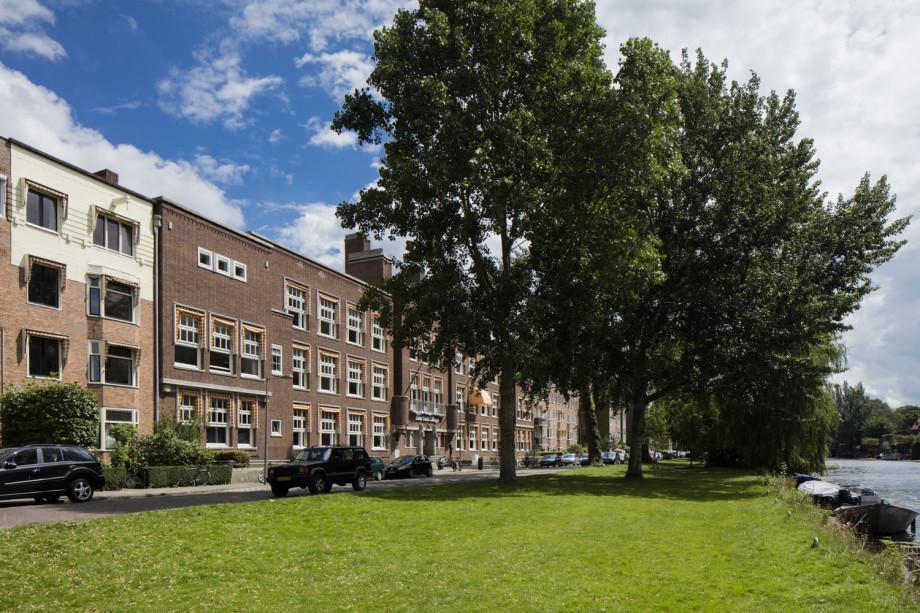 Location appartement amsterdam reijnier vinkeleskade 64 3 prix 2 750 - Appartement a louer amsterdam ...