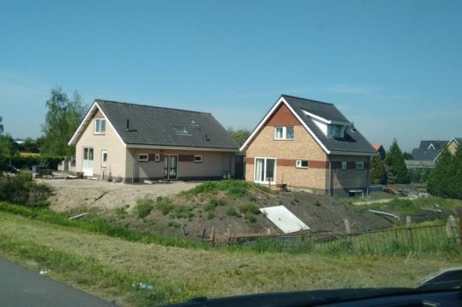 Huurwoning te huur raasdorperweg amsterdam voor 1350 for Verhuur gemeubileerde woning