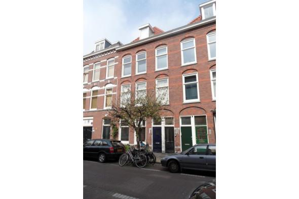 Appartement te huur beeklaan den haag voor 850 for Huis te koop den haag