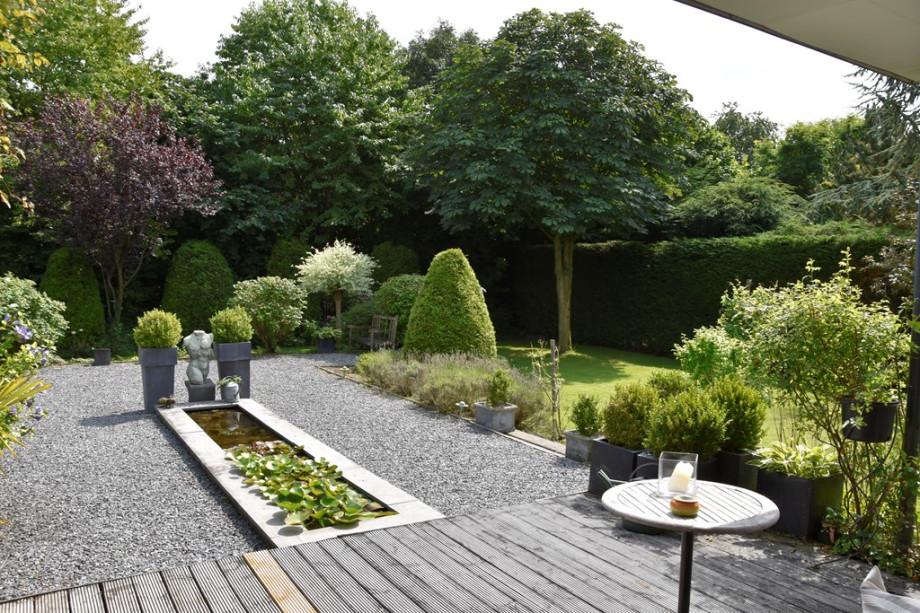 Badkamer badkamers noordersluis lelystad : ... Flevoland Lelystad Gebied 33 Haven-Noordersluis Villa Hollandse Hout