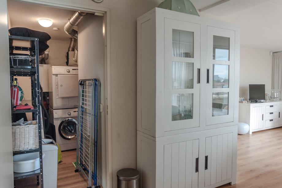 Beautiful Appartement Huren Tilburg 2 Slaapkamers Gallery - Moderne ...