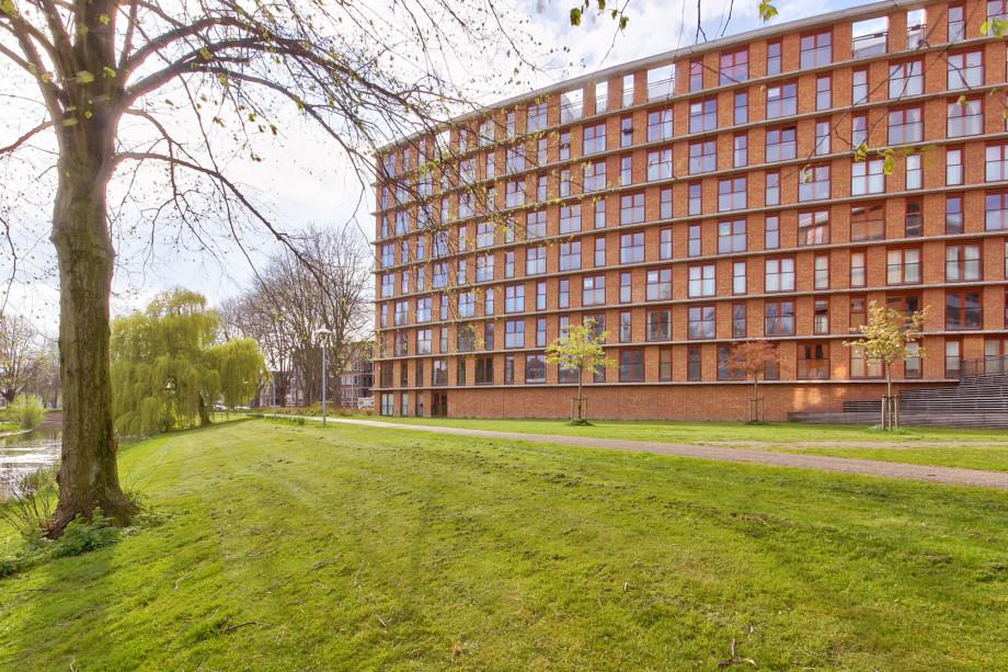 Appartement te huur huis te zuylenlaan 45 utrecht voor 1005 - Appartement huis ...