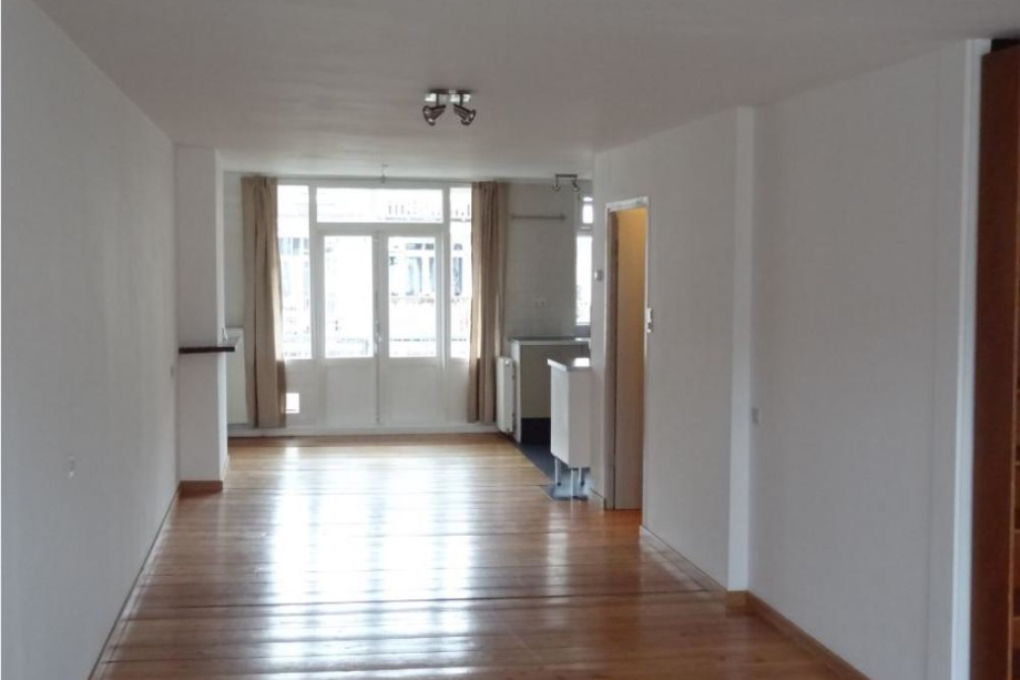 3 slaapkamer appartement amsterdam ~ lactate for ., Deco ideeën
