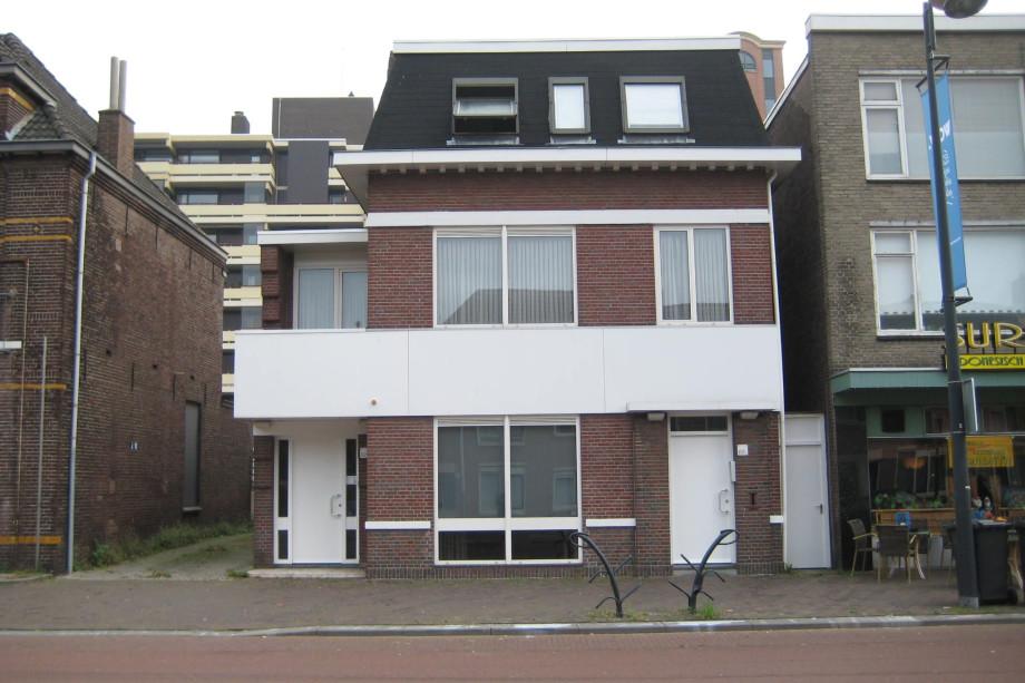 Slaapkamer Compleet Eindhoven : Pararius Huurwoningen Noord-Brabant ...