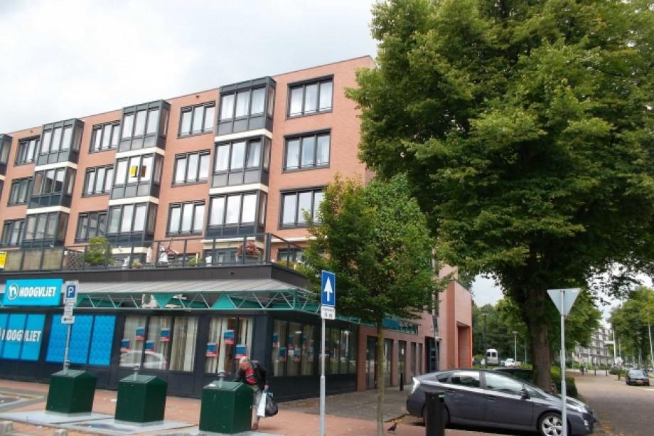Appartement te huur huis te landelaan rijswijk voor 1095 - Appartement huis ...