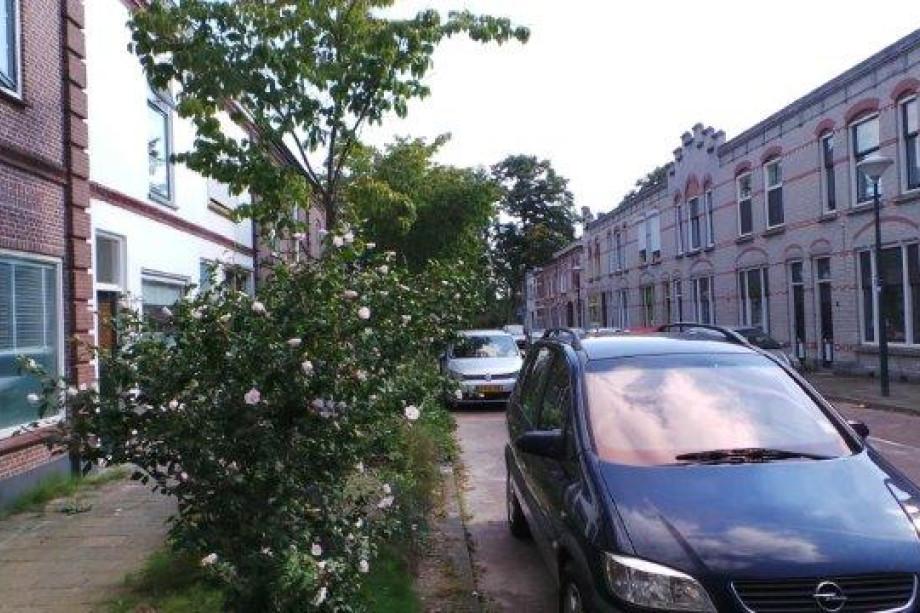 Slaapkamer Woerden : Pararius Huurwoningen Utrecht Woerden Woerden ...