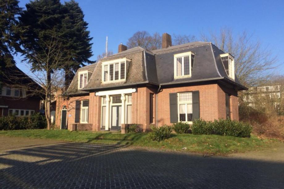 Kamer te huur utrechtseweg arnhem voor 350 - Kamer te huur m ...
