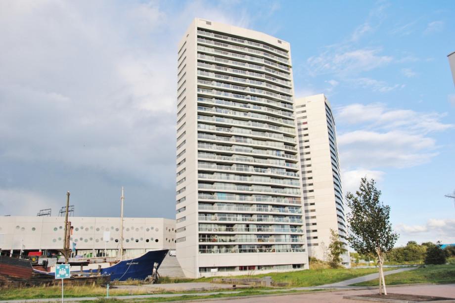 Eetkamer Groningen : Pararius Huurwoningen Groningen Groningen ...