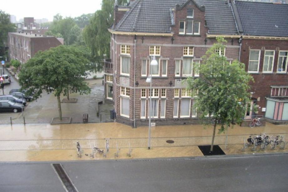 Appartement te huur beekstraat apeldoorn voor 725 for Huis te huur in gelderland