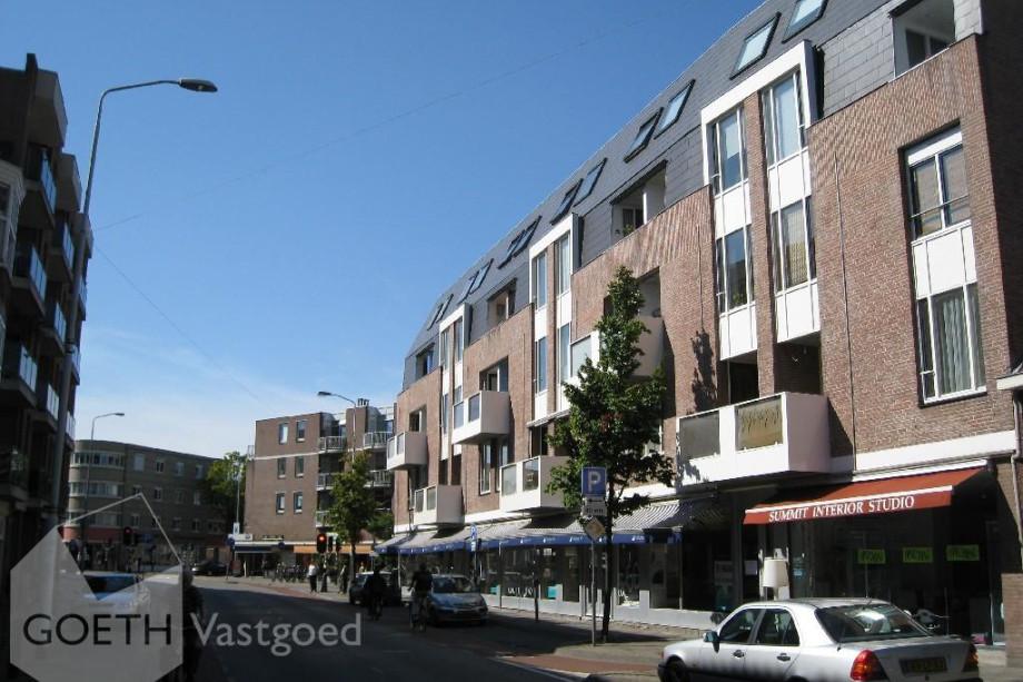 Appartement te huur kleine berg eindhoven voor 1095 - Berg appartement ...