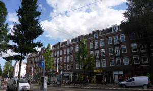 Rental Amsterdam - apartments for rent in Amsterdam