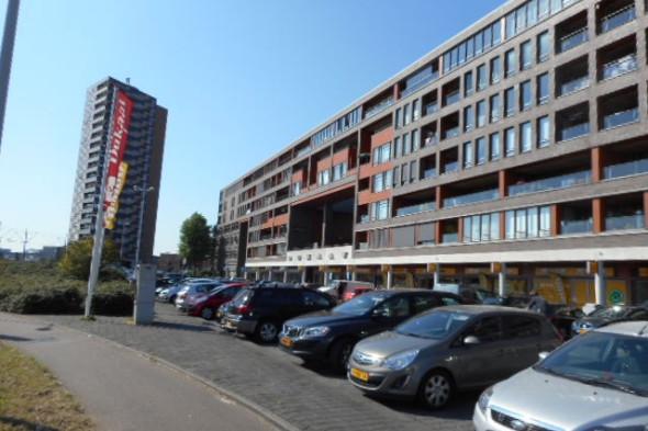 kleine kamer huren amsterdam: appartement fokke simonszstraat te, Deco ideeën