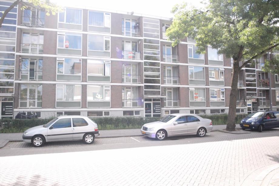 Appartement te huur vegelinsoord rotterdam voor 582 for Lombardijen interieur rotterdam