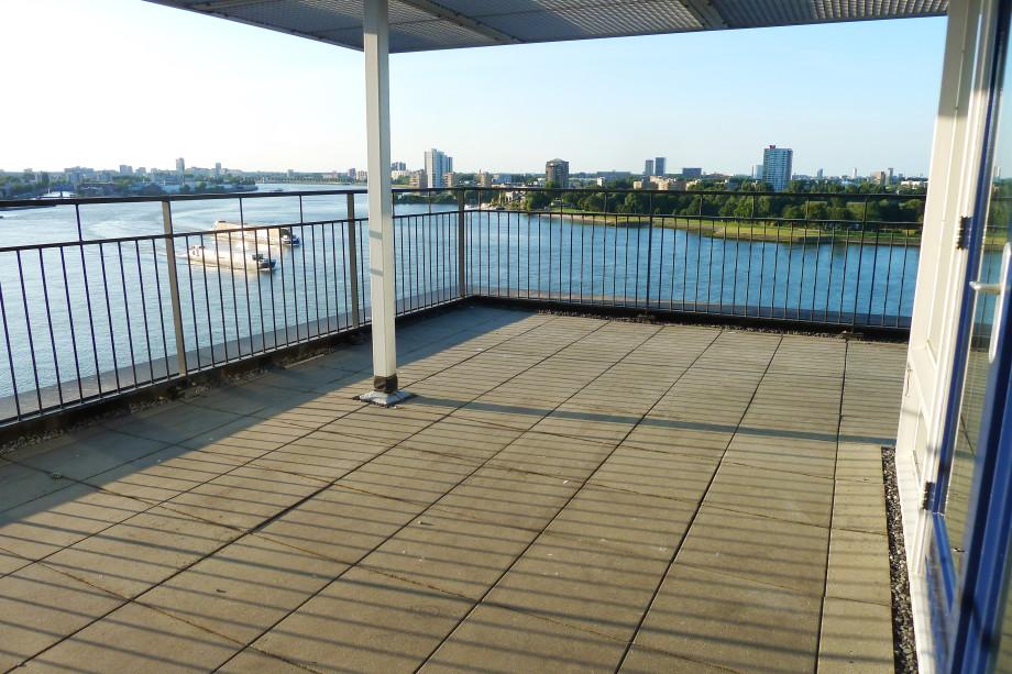 Appartement te huur adriaan kooningsstraat 262 rotterdam for Huurwoningen rotterdam ijsselmonde