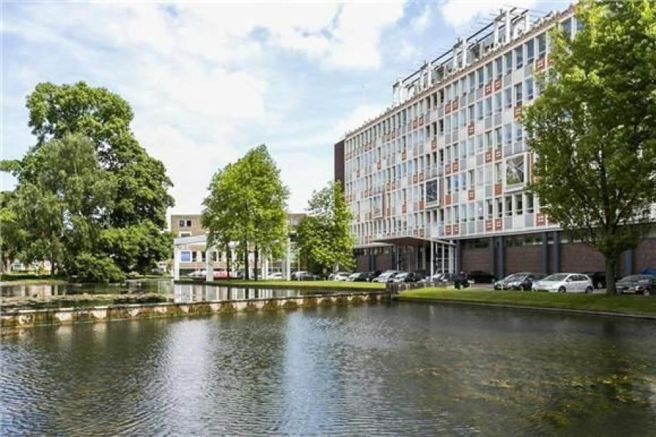 Appartement te huur tivolilaan arnhem voor 880 for Huis te huur in gelderland