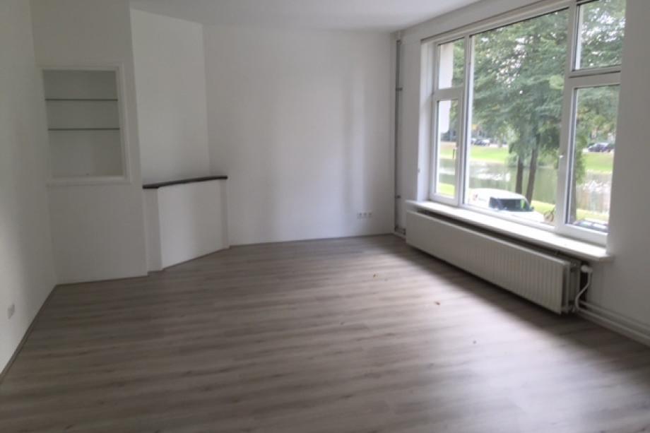 3 slaapkamer appartement groningen ~ lactate for ., Deco ideeën