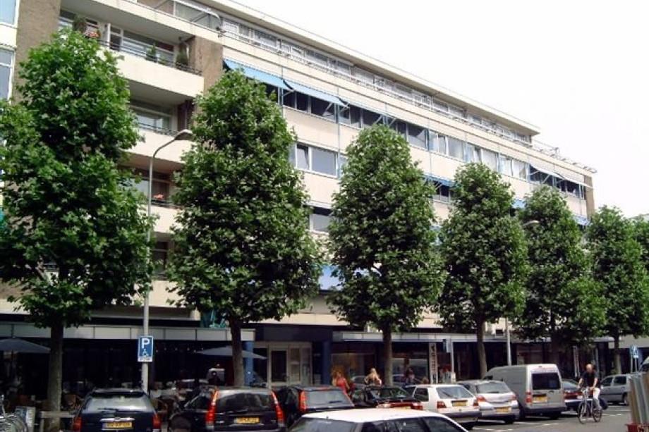 Studio te huur kwinkenplein groningen voor 485 - Te huur studio m ...