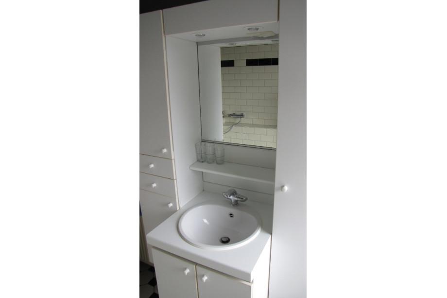 Appartement te huur wilhelminasingel nijmegen voor 895 for Te koop nijmegen oost