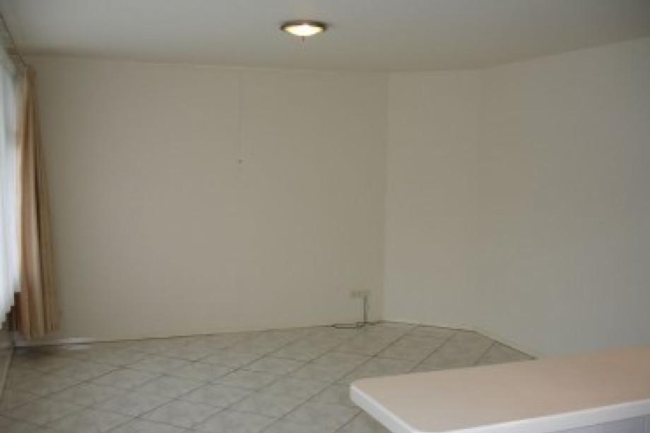 ... Huurwoningen Noord-Brabant Veldhoven Veldhoven Appartement De Run