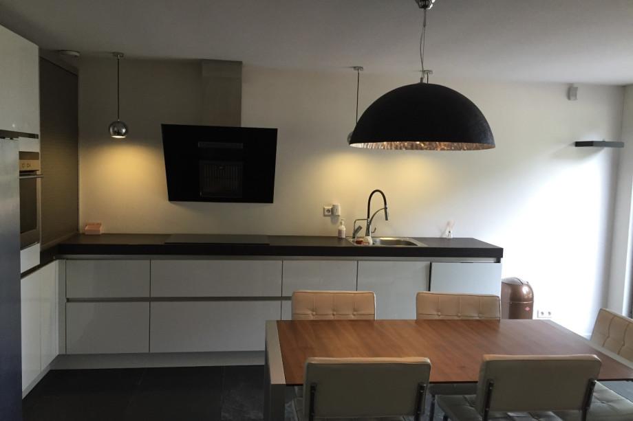 Appartement te huur wolbrantskerkweg amsterdam voor 1950 - Opslagkast hal ...