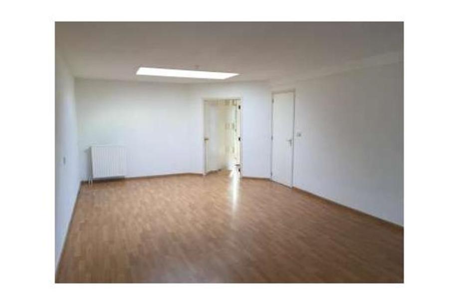 ... Zeeland Terneuzen Binnenstad (Terneuzen) Appartement Markt