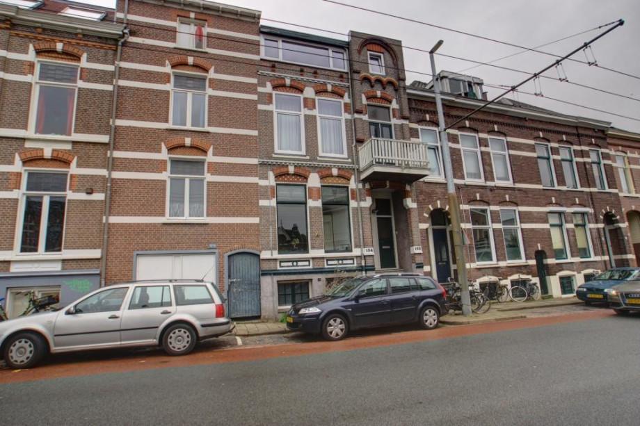 Appartement te huur graaf lodewijkstraat arnhem voor 750 for Huis te huur in gelderland