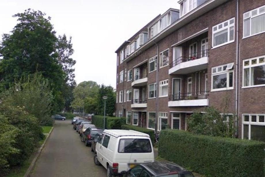 Kamer te huur paterswoldseweg groningen voor 325 - Kamer te huur m ...