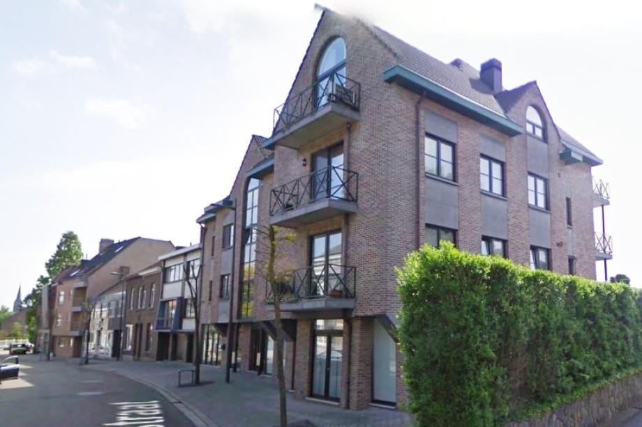 Appartement te huur brusselseweg maastricht voor for Huis te koop maastricht