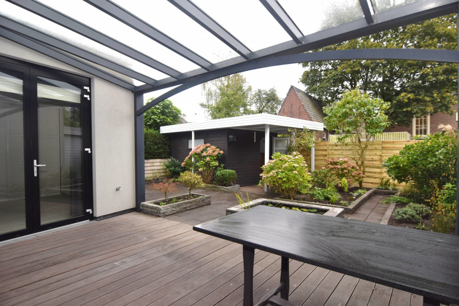 2 Slaapkamer Appartement Breda ~ Referenties op Huis Ontwerp ...