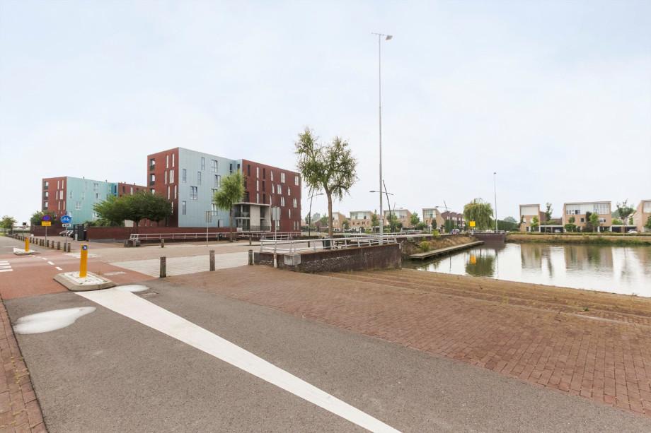 Pararius Huurwoningen Gelderland Elst Elst Appartement Tempellaan