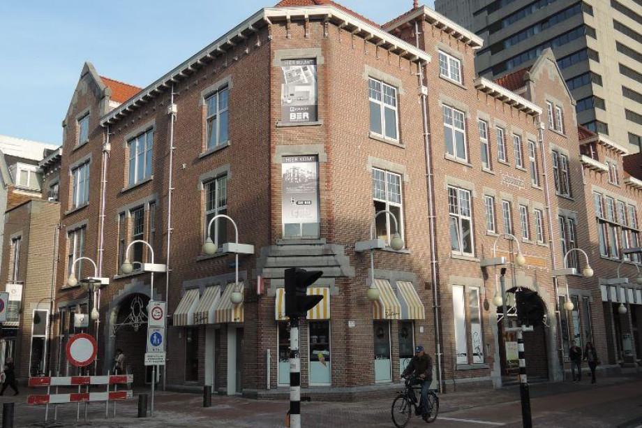 ontmoeten x beoordeeld condoom in Eindhoven