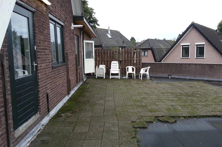 Appartement te huur zutphensestraat brummen voor 395 for Huis te huur in gelderland